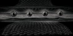agata-gertchen-wejscie-linoryt-2009-100x50cm.jpg