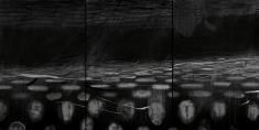 unbridled_rysunek-170x340cm_2011.jpg
