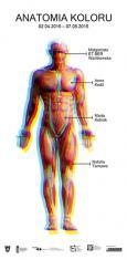 anatomia-koloru-zaproszenie-3.jpg