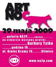 artnoc_na2p.jpg