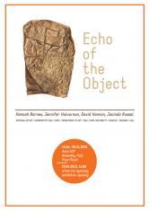 echo-of-the-object.jpg