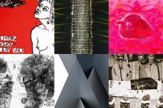 torun-prints-x.jpg