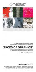 xpo-faces-of-graphics-def.jpg