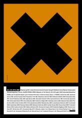 plakat-40x40-tekst-maly.jpg