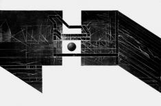 grafomotoryka-2.jpg