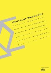mentalni-wedrowcy-plakat.jpg