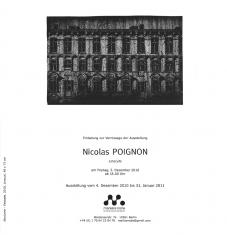 nicolas-poignon-maniere-noire.jpg