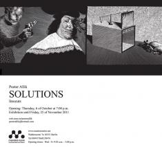 peeter-allik-solutions-invitation.jpg