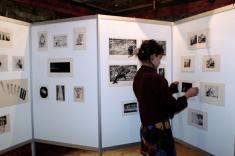 wystawa-poplenerowa1.jpg