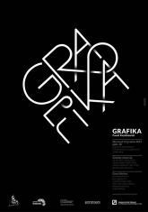 19kwiatkowski-plakat.jpg