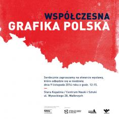 grafika-polska.jpg